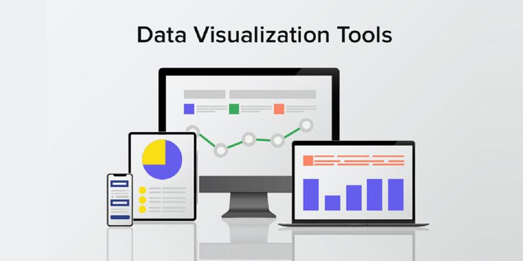 Data-Visualization-Tool_252.jpg