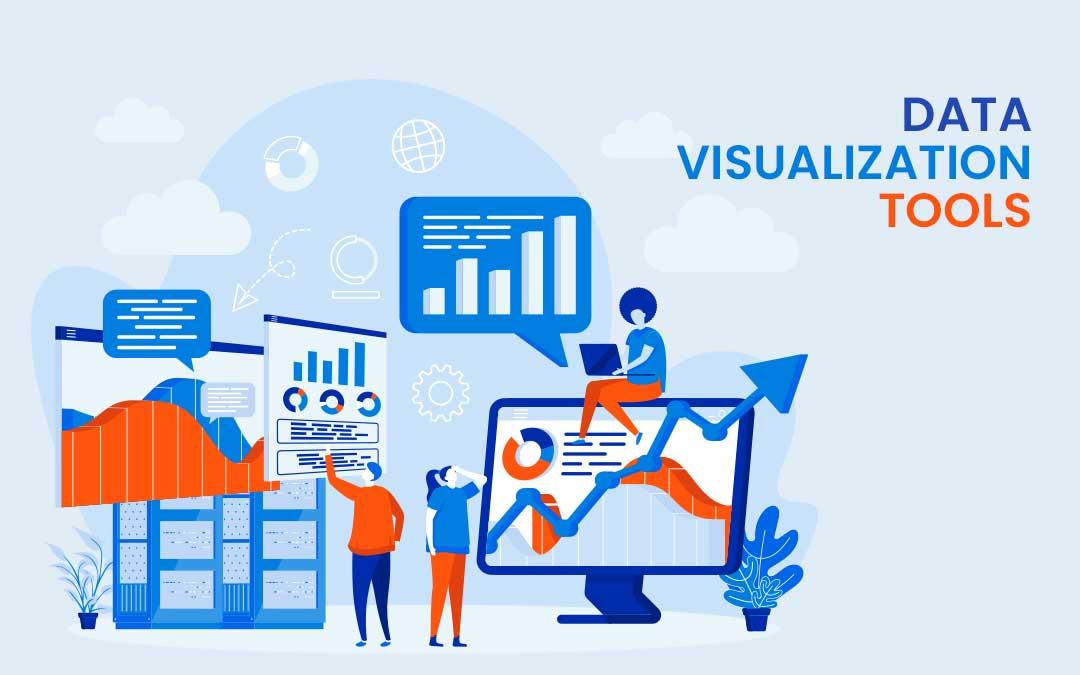 Data-Visualization-Tools_361.jpg