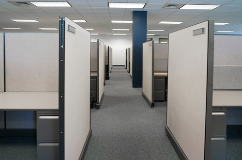 End-of-Traditional-Office_681.jpg