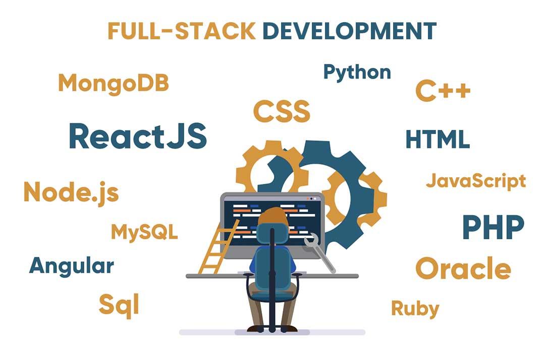Full-stack-development_556.jpg