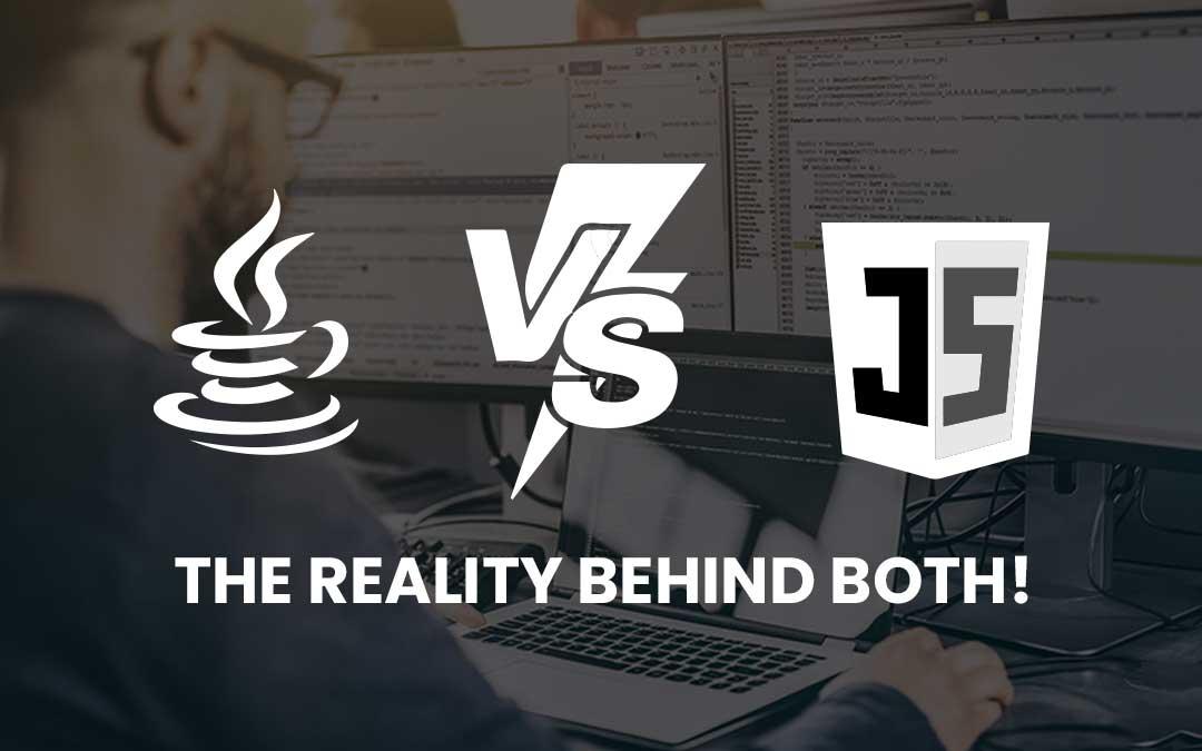 Java-vs-JavaScript_153.jpg