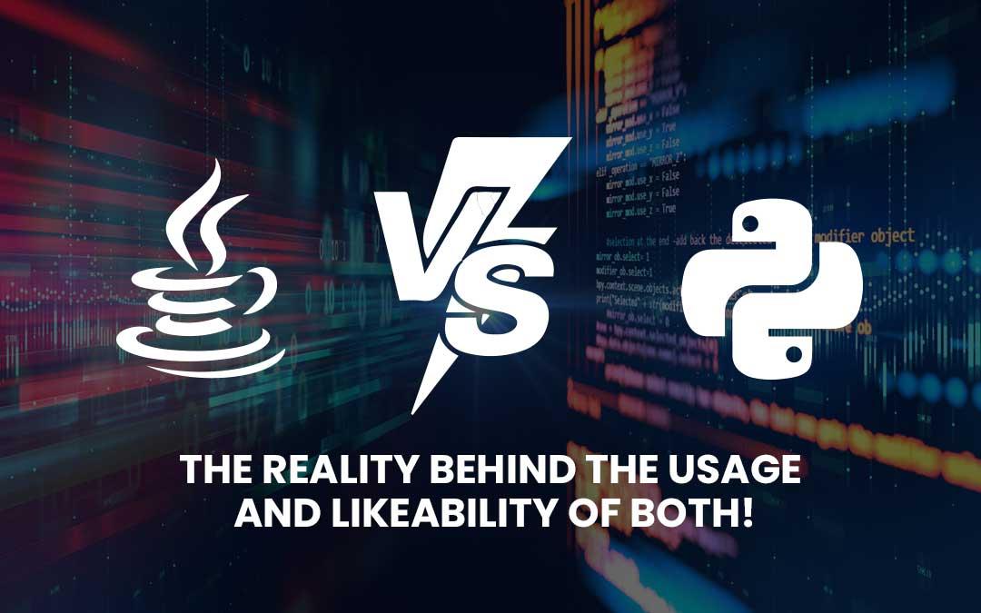 Java-vs-Python_185.jpg