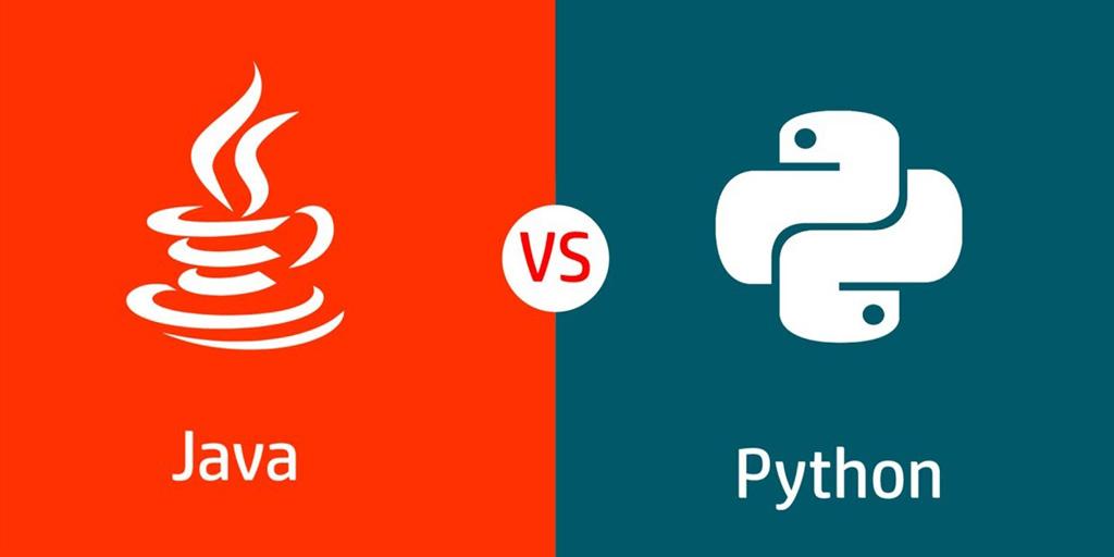 Java-vs-Python_640.jpg