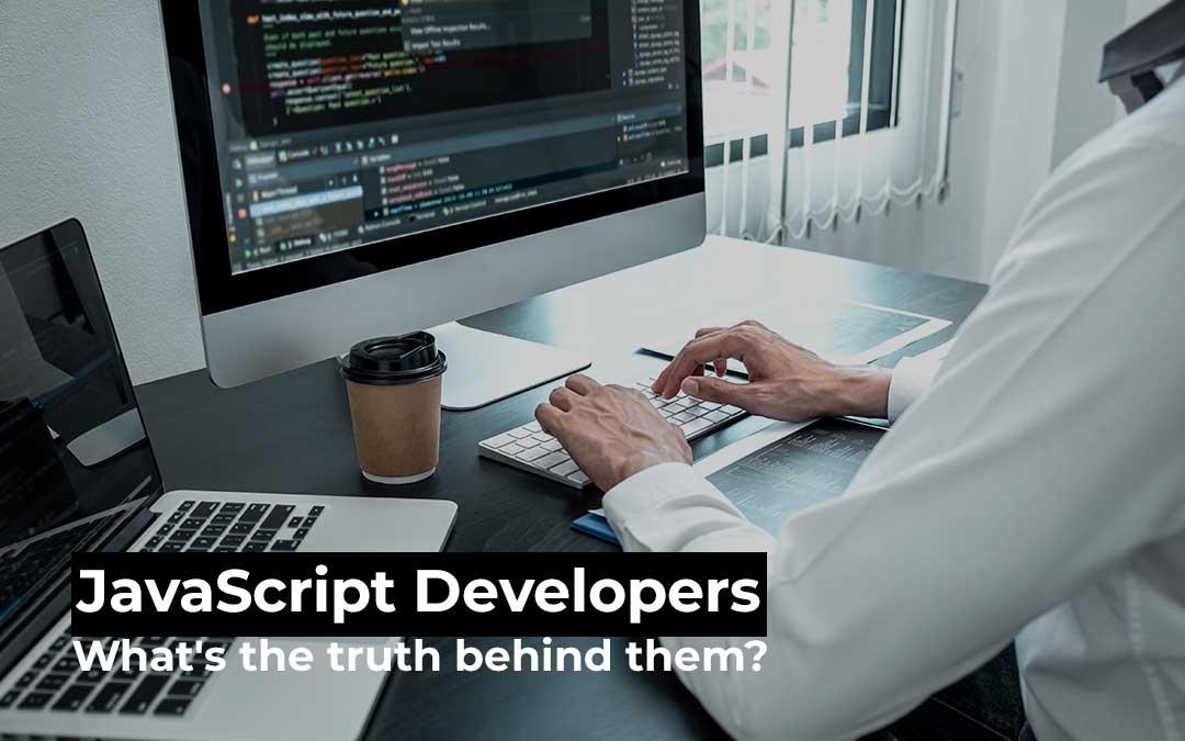 JavaScript-Developers_30.jpg