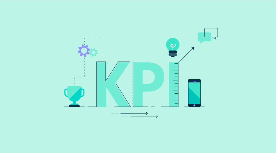 KPIs-remote-employee-engagement_802.png