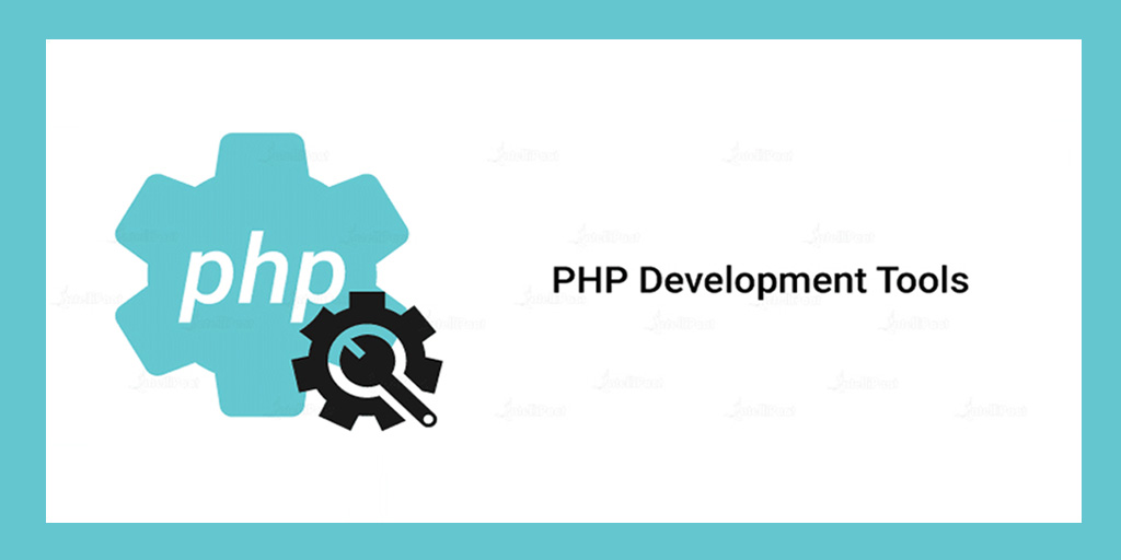 PHP-Development-Tools1_824.jpg