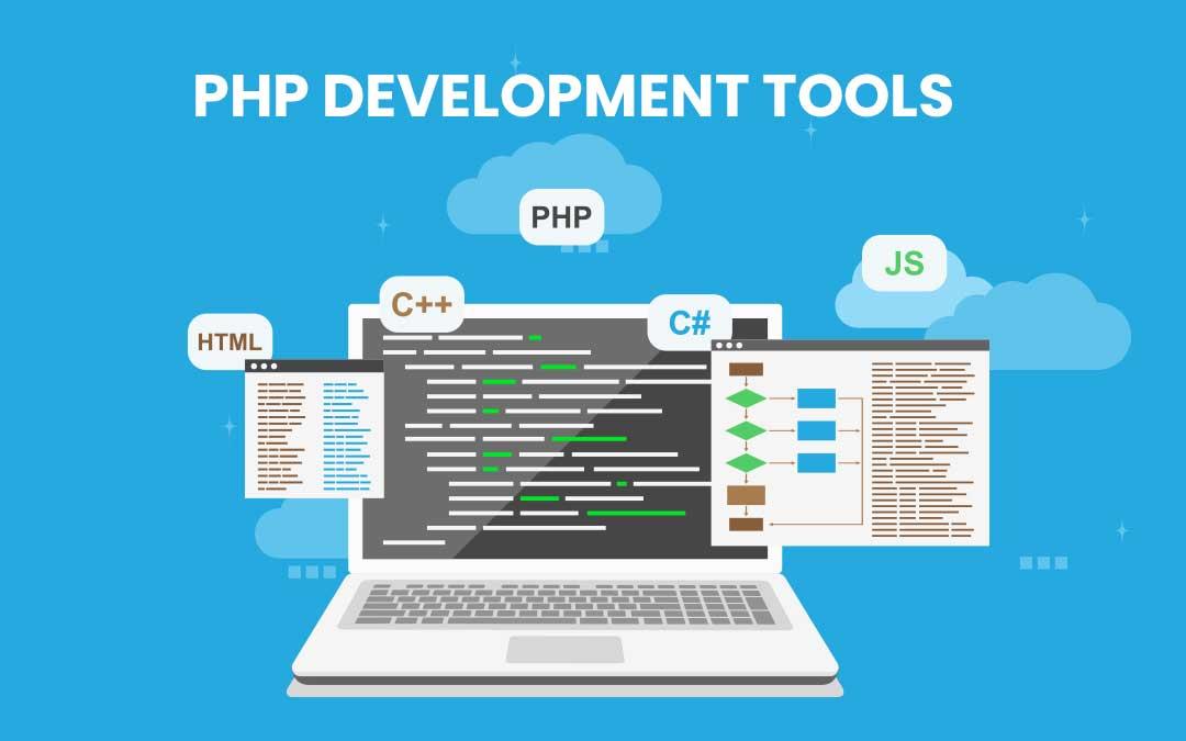 PHP-development-tools_692.jpg