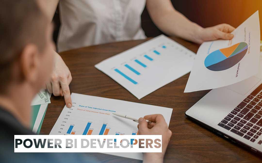 Power-BI-Developers_10.jpg