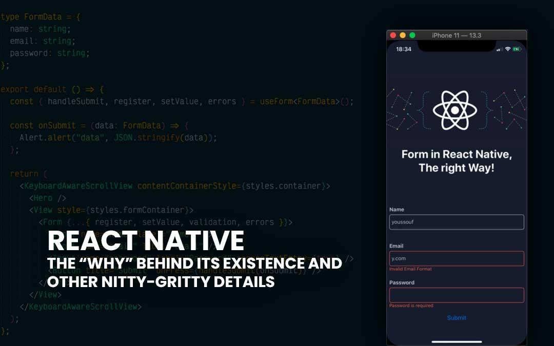 React-Native_117.jpg