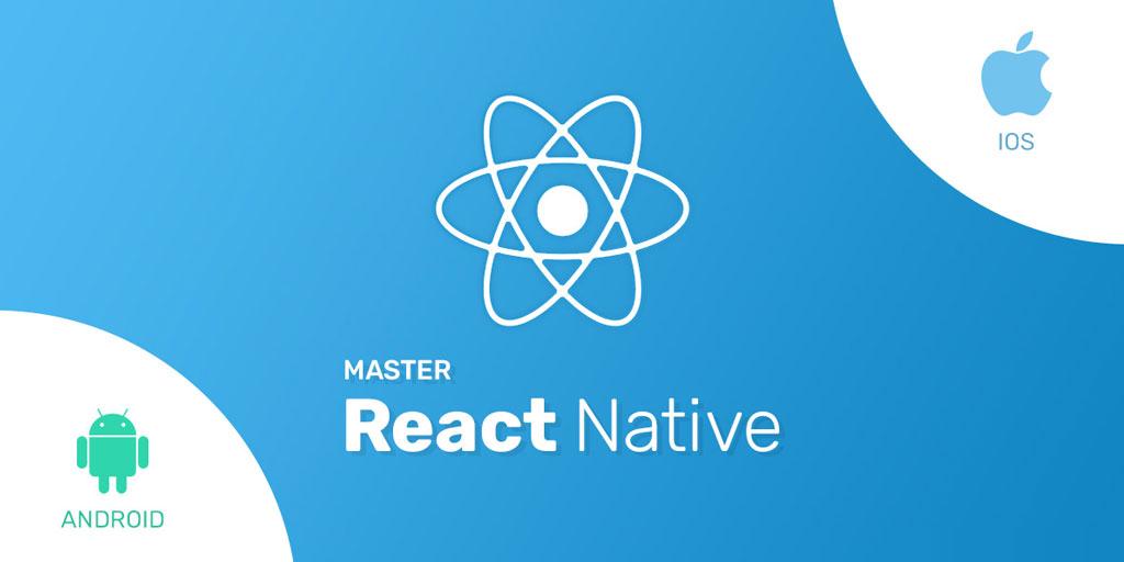 React-Native_51.jpg