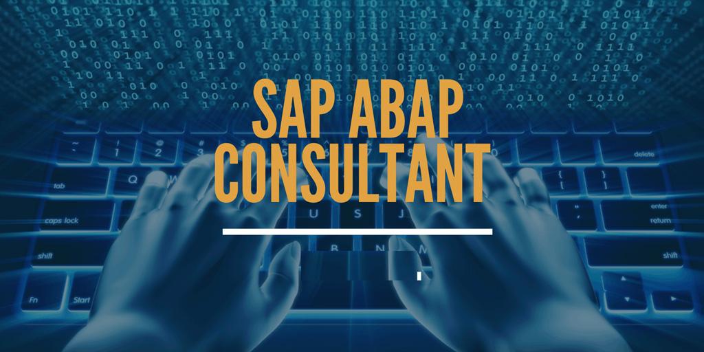 SAP-ABAP-Consultant_166.jpg