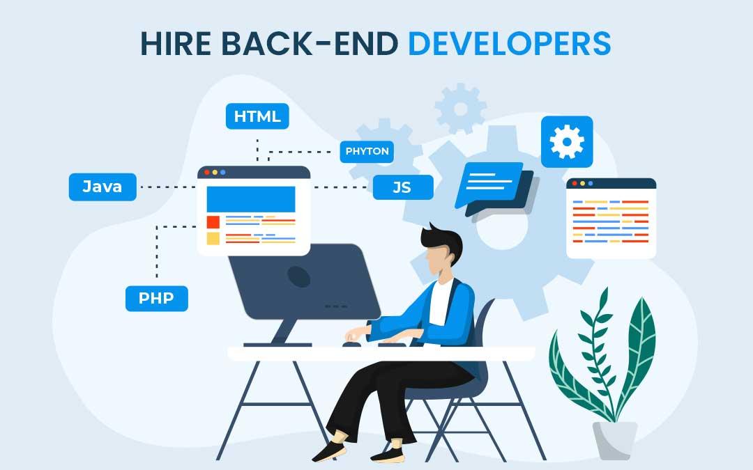 back-end-developers_449.jpg