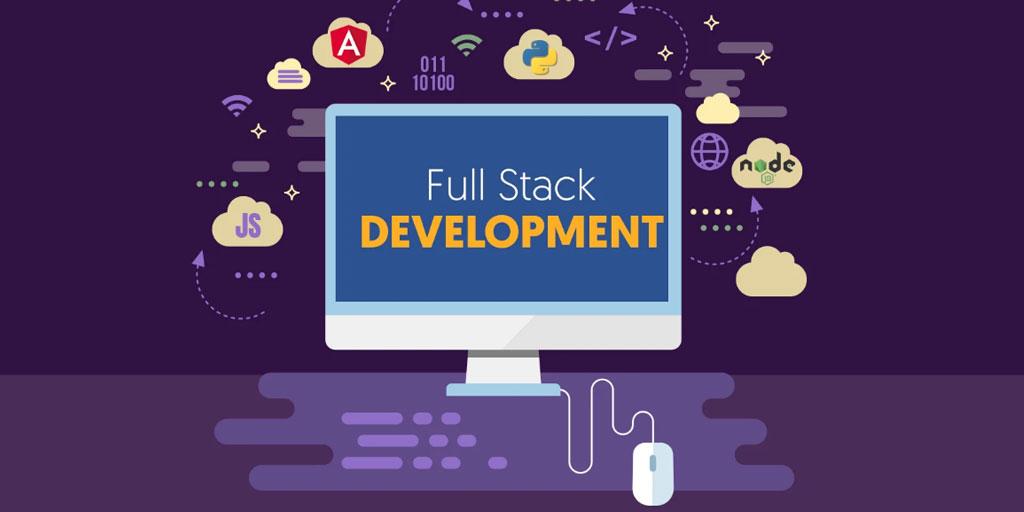 full-stack-dev_35.jpg