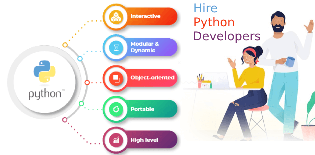 hire-python-developer_462.png