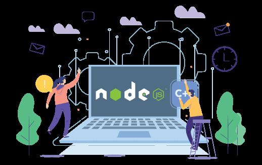 node_537.png